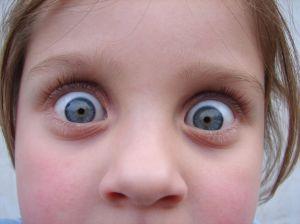 surprised_girl